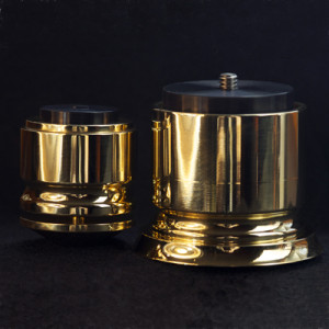 Brass-MdLg-spikes-Levelers(web)